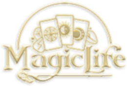 Обучение магии в школе MagicLife Insolate